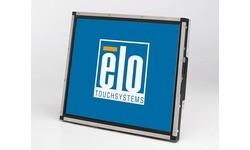 Elo Touch Solution 1939L (E248997)