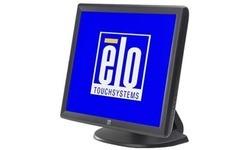 Elo Touch Solution 1915L (E266835)