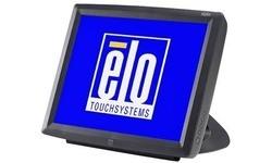 Elo Touch Solution 1529L (E273617)