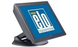 Elo Touch Solution 1729L (E274975)