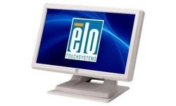 Elo Touch Solution 1519LM (E277603)