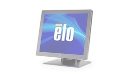 Elo Touch Solution 1517L (E291747)