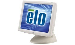 Elo Touch Solution 1528L (E338457)