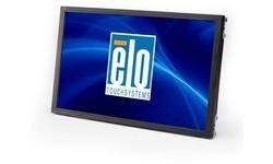 Elo Touch Solution 2243L (E378034)