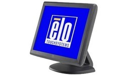 Elo Touch Solution 1515L (E399324)