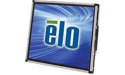 Elo Touch Solution 1937L (E409218)