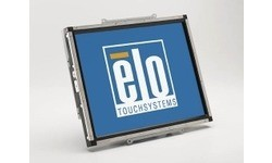 Elo Touch Solution 1537L (E419638)