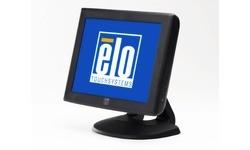 Elo Touch Solution 1215L (E432532)
