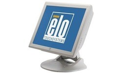 Elo Touch Solution 1729L (E461870)