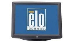 Elo TouchSystems 1522L (E467495)