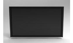 Elo Touch Solution 2244L (E485927)