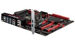 Asus 2-Port USB 3.1 PCI-e Card