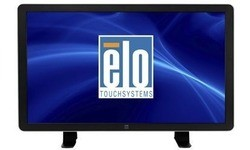 Elo Touch Solution 4200L (E505459)