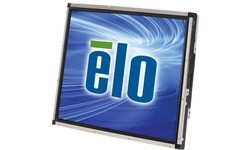 Elo TouchSystems 1537L (E512043)