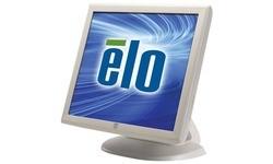 Elo Touch Solution 1928L (E522556)