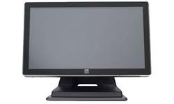 Elo TouchSystems 1519L (E525398)