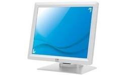 Elo Touch Solution 1517L (E532051)