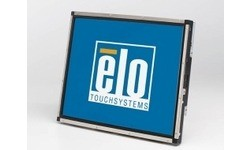 Elo Touch Solution 1739L (E575274)