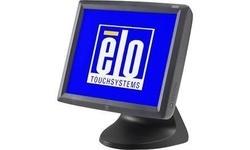 Elo Touch Solution 1529L (E582772)