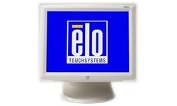 Elo Touch Solution 1529L (E587776)