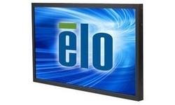 Elo Touch Solution 3243L (E589724)
