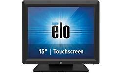 Elo Touch Solution 1517L Rev B (E590483)