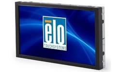 Elo Touch Solution 1541L (E606625)