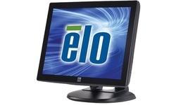 Elo Touch Solution 1515L (E779029)
