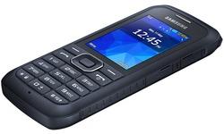 Samsung XCover 550 Black