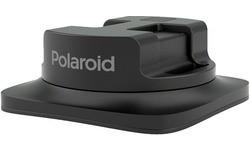 Polaroid Cube Helmet Mount