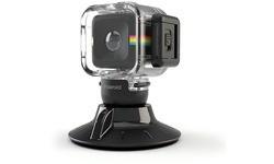 Polaroid Cube Combipack Waterproof