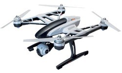 Yuneec Q500 Typhoon Quadrocopter