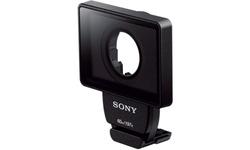 Sony AKA-DDX1