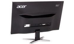Acer G247HYUsmidp