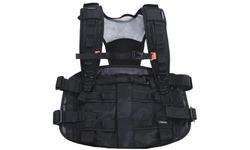 Vanguard ICS Vest S Black