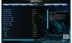 ASRock X99 Extreme4/3.1