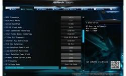 ASRock Z97 Extreme6/3.1