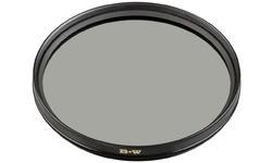 B+W 77mm F-Pro Polarisation Circular MRC