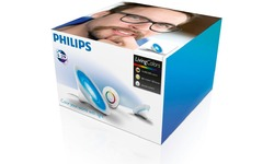 Philips LivingColors Aura White