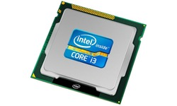 Intel Core i3 4170 Boxed