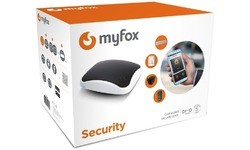 Myfox HC2 Security kit
