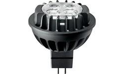 Philips Master LEDSpot LV 7W White