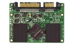 Transcend Half Slim SSD 32GB (MLC)