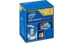 Intel Pentium G3470 Boxed