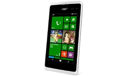 Acer Liquid M220 Duo White