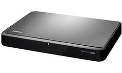 QNAP HS-251 4TB