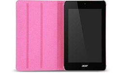 Acer Protective Case Pink (Iconia B1-730)