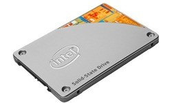 Intel 535 Series 480GB
