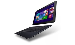 Asus Transformer Book T300CHI(MS)-FL024P