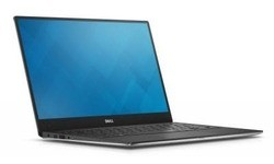 Dell XPS 13 9343 (9343-3900)